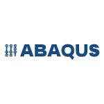 Abaqus Icon
