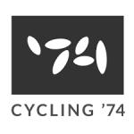 Cycling 74 Icon