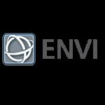 Envi Icon