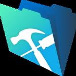 File Maker Pro Icon