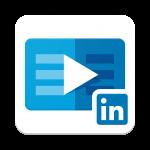 LinkedIn Learning Icon