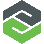 Math CAD Test Icon
