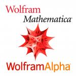 Mathematica Icon