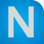 Ninite Icon