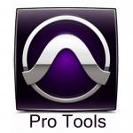 ProTools Icon