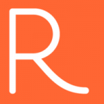 Revolution Analytics Icon