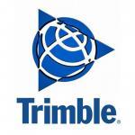 Trimble Icon